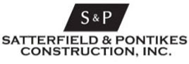 Saterfield & Pontikes Construction Inc.